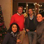 Cena_Sociale_2011_2169_1024x768