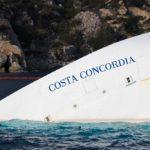 Costa Concordia 037