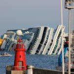 Costa Concordia 094