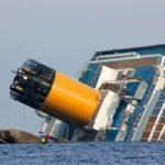 Costa Concordia 134