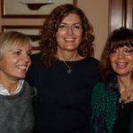 Cena_Sociale_2012_06