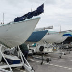 Soling_2-3806