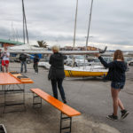 Soling_2-3821