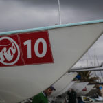 Soling_2-3833