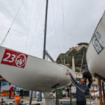 Soling_2-3852