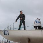 Soling_3-3885