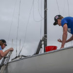 Soling_3-3889
