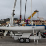 Soling_3-3910