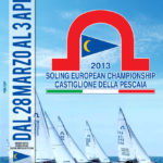 soling locandina 2013