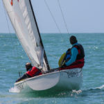 Soling_5-0694