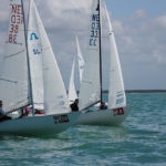 Soling_5-0719