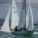 Soling_5-0724