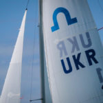 Soling_5-0777
