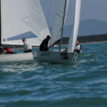 Soling_5-0814