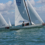 Soling_5-0825