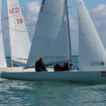 Soling_5-0853