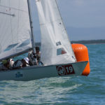 Soling_5-0860