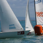 Soling_5-0862