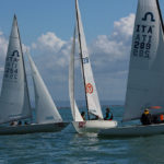 Soling_5-0864