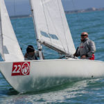 Soling_5-0873