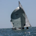 Soling_5-0931