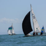 Soling_5-0935