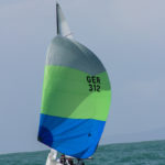 Soling_5-0938