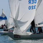 Soling_5-0967