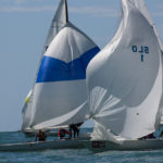 Soling_5-0983