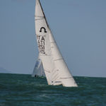 Soling_5-1078