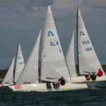 Soling_5-1081