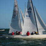 Soling_5-1119