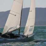Soling_5-1241