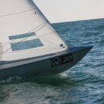 Soling_5-1250