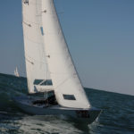 Soling_5-1278