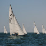 Soling_5-1293