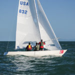 Soling_5-1313