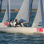 Soling_5-1331