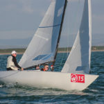 Soling_5-1333