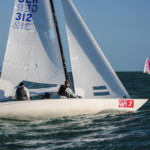 Soling_5-1338