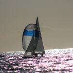 Soling_5-1378