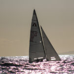 Soling_5-1420