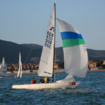 Soling_5-1496
