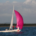 Soling_5-1521