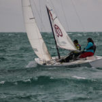 Soling_6-1796