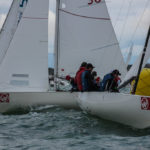 Soling_7-190