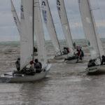 Soling_7-22