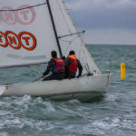 Soling_7-239