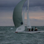 Soling_7-264