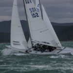 Soling_7-285
